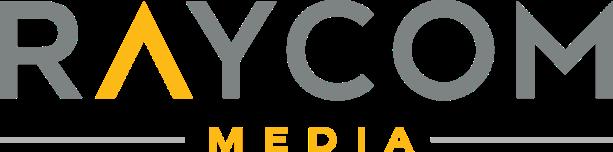 cropped-RAYCOM_003905_01_FINAL_Logo_RGB_pr